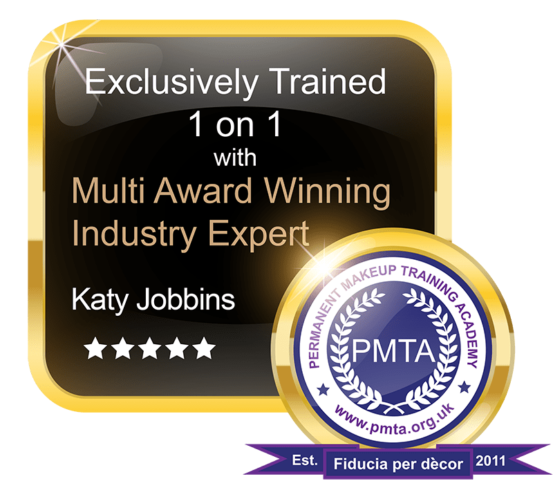 Exclusively-Trained-by-Katy-Jobbins