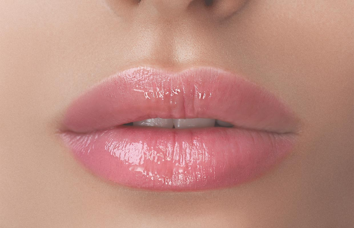 Lettie Stoykova Banbury Permanent Makeup Lips